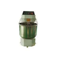 Whole life service hot popular high efficient bakery mixer price