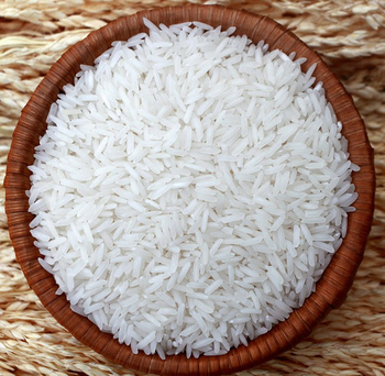 VIETNAM JASMINE RICE 5% BROKEN NEW CROP