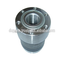 Hot Sell Heavy Duty Truck High Quality Wheel Hub for trucks