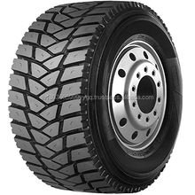 Advance Brand Radial Truck Tire Tyre Pattern GL671A Size 11R22.5 12R22.5 13R22.5