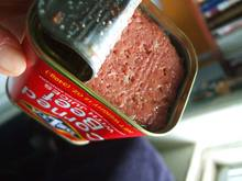 Canned Corned Beef For Sale