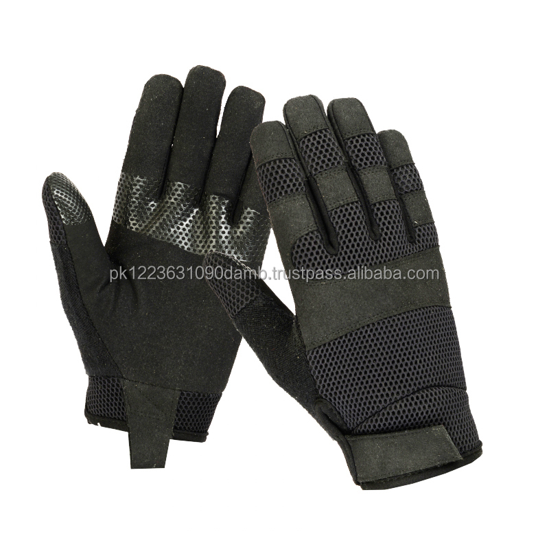 Manufacturing company of Paint Ball Gloves