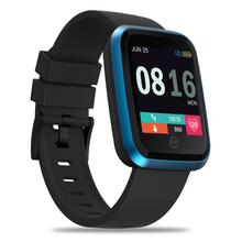 2018 New Arrivals Upgrade GPS <strong>Smart</strong> Sport Phone <strong>Watch</strong>