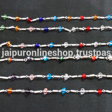 New 2017 Fashion Girls Anklets