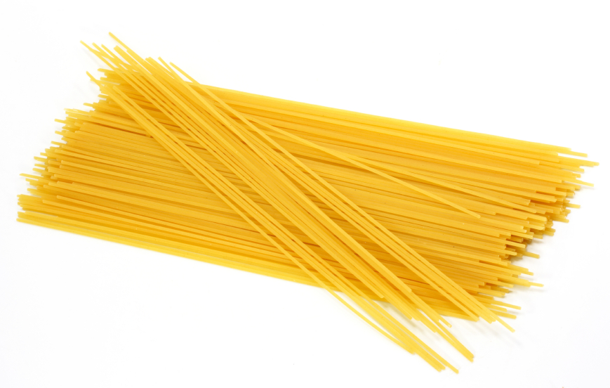 Best Quality Spaghetti Pasta For Sell