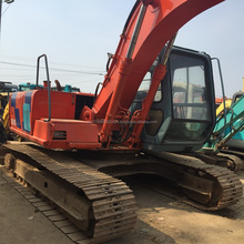 used Original Hitachi EX120 excavator Hitachi EX120-1 excavator for sale