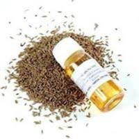 100% pure Kapok Seed Oil For Sale