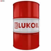 LUKOIL INTEGO BMO 150 - Circulating oil, machine lubricant