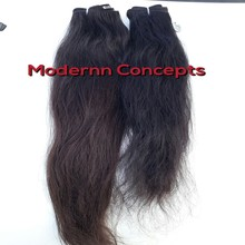 Indian remy human hair extension,Cheap free weave hair packs,temple raw unprocessed virgin indian hairIndian remy human hair ext