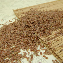 Flax Seeds (Linseeds) Brown &Yellow as Golden,flax seeds prices for sale
