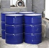 Aniline Oil raw chemicals