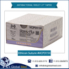 /product-detail/ethicon-suture-vcp311h-antibacterial-medical-27-suture-tape-50036205943.html