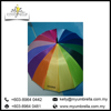 /product-detail/multi-color-umbrella-set-supplier-132638852.html