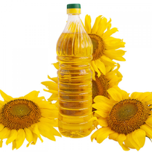 Best Natural Refined Sunflower Cooking Oil Ukraine