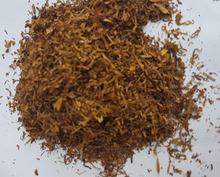 Herbal Chopped Mixture for Herbal Cigarette No Nicotine-No Tobacco