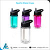 Personalized Custom BPA Free Sports Water Bottle