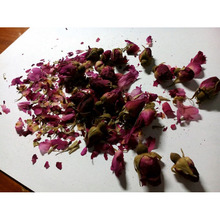 100% natural healthy product made in Egypt organic dried rose petals for export