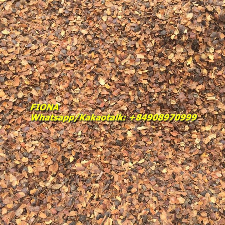 Coffee Husk for mushroom growing_whatsapp: +84908970999