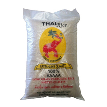 Thai Parboiled rice 100% long grain (Sorted Quality)