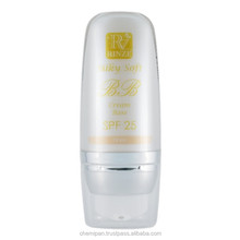 [RN0103-A] Rinzes SS BB Cream Beige Color 8g.