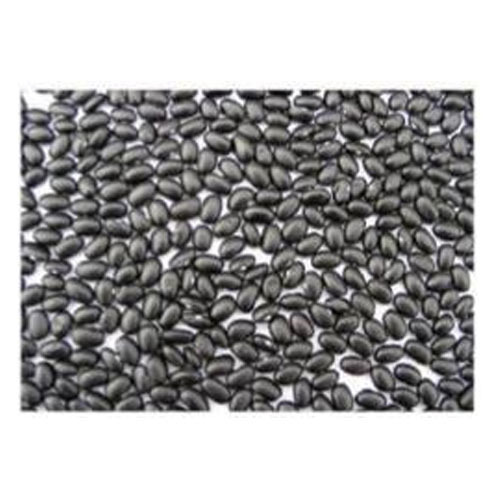 Small Black Kidney Beans/Black kidney bean HPS 500-550pcs/100g