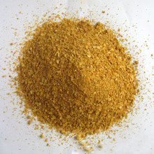 soybean meal /soybean meal for animal feed /soybean meal poultry feed