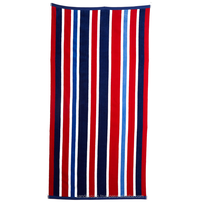 x large beach towels