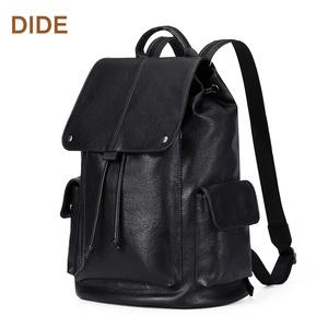 e9b4d20d92c Men Backpack Brands, Men Backpack Brands Suppliers and Manufacturers at  Alibaba.com
