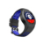 Best and hot sale watch with pedometer Bicycling ,running and climbing weather and call remind
