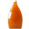 Orange Juice Drink In Bag Manufacturer