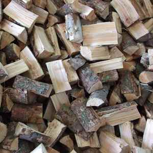 Wood Pellets, Fire Wood Log, Fire Wood Logs For Sale