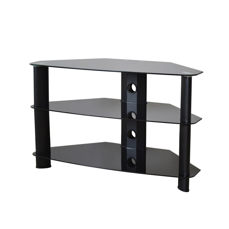 electric cheap flat screen led tv stand furniture