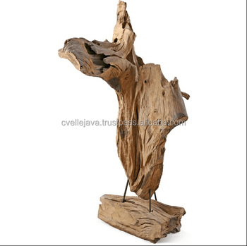 Drift Wooden Home Decor Country Style Home Decorations Items