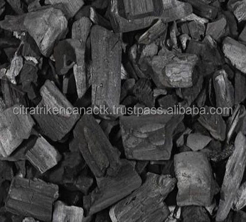 SMART RESTAURANT OWNER CHOOSE INDONESIA HARDWOOD CHARCOAL LUMP/CHARCOAL/COCONUT CHARCOAL +62-813-1000-9307