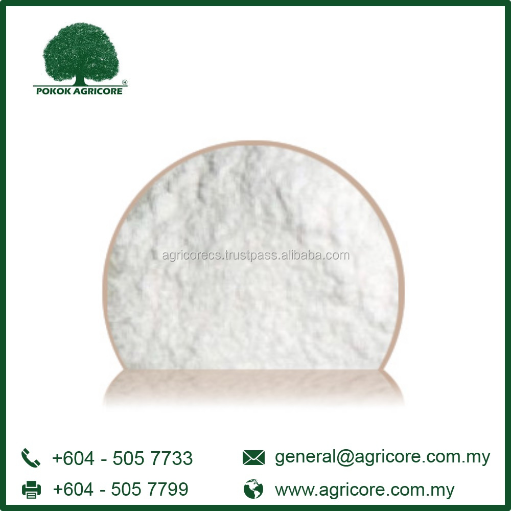 AGRICORE Plaster Of Paris (Food Grade)
