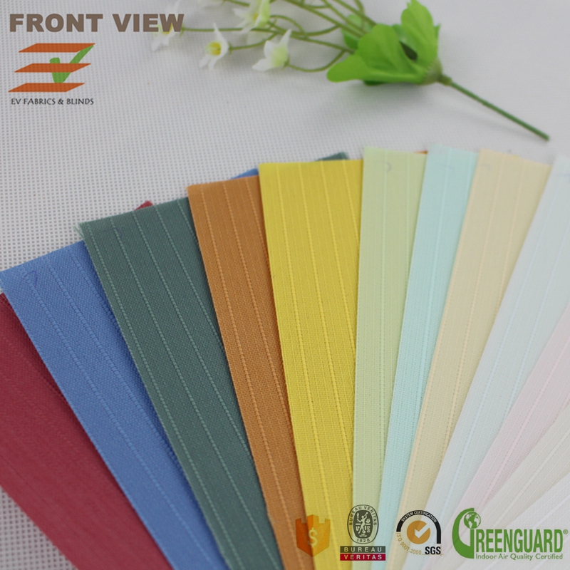Cheap sheer curtain fabric