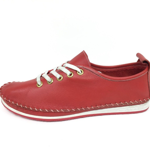 Women comfort shoes