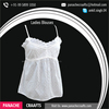 Wide Range Of Wholesale Cotton Sleeveless