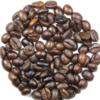 Fresh good quality Robusta and Arabic Coffee Beans at a very nice price