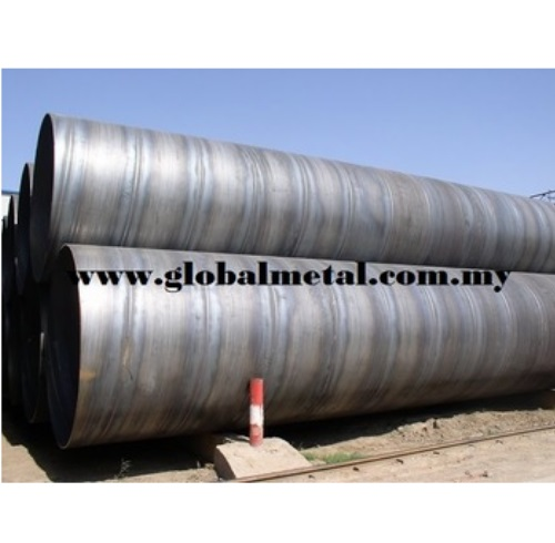 Big Size OD Hot Roll Welded Stainless Steel Pipe 304 304L 316 316L with Warranty and Guarantee by Manufacturing