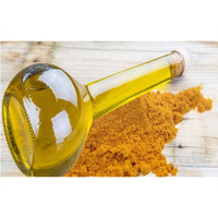 Natural Food Additive Turmeric Essential Oil at Competitive Price
