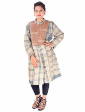 Vintage Kantha Jackets Womens Coat Online Shopping From India