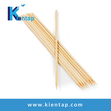 Bamboo Skewer from Vietnam