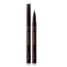TONYMOLY 7 Days Tattoo Eyebrow #Natural Brown 0.8ml