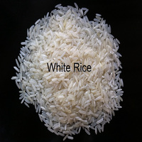 Thai White Rice 5 Broken