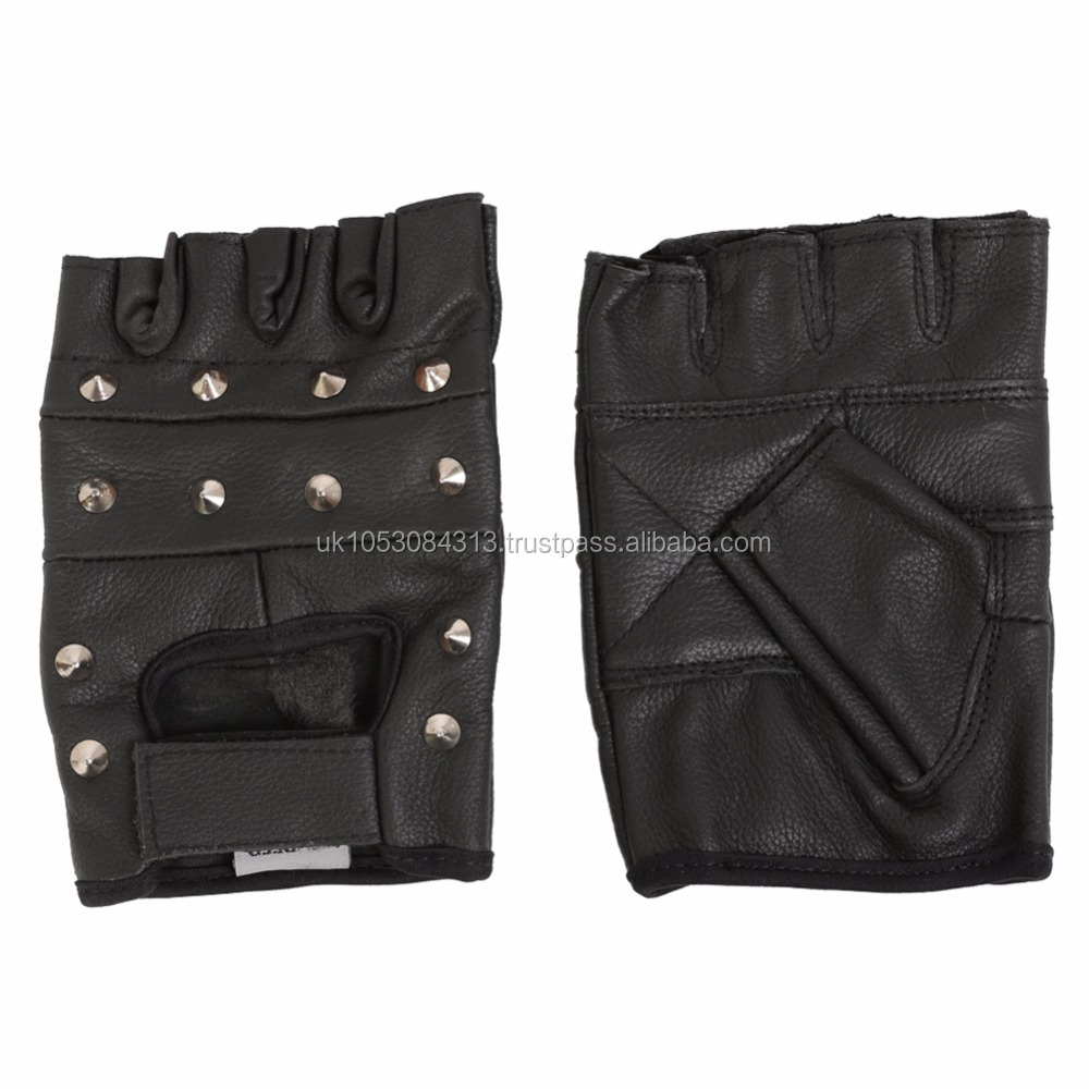 Racing Bike Gloves