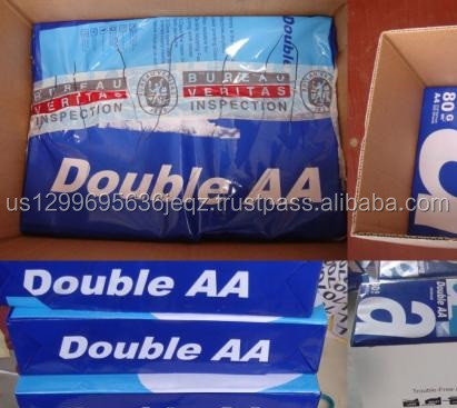 Hot Sale!! A4 Photocopy Printing Paper 80gsm 75gsm 70gsm/ A4 White Printing Paper.. Buy now