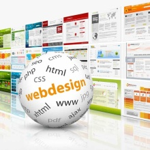 Cheap Website Designing Company & Online Shopping Website Design