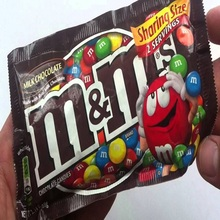 M&Ms Chocolate for Sale