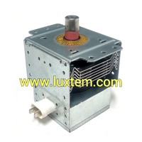 LG Magnetron 2M214-01 900W For Microwave Oven Parts